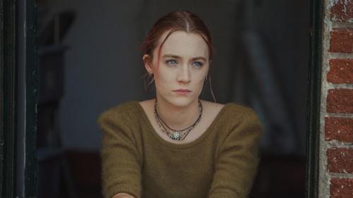 Saoirse-Ronan