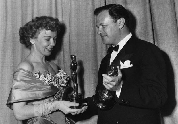 Mankiewicz-Oscar-Eva-al-desnudo