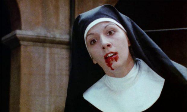Terror-en-el-convento-The-Other-Hell-1981