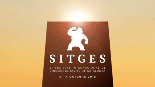 Sitges-2018-cartel