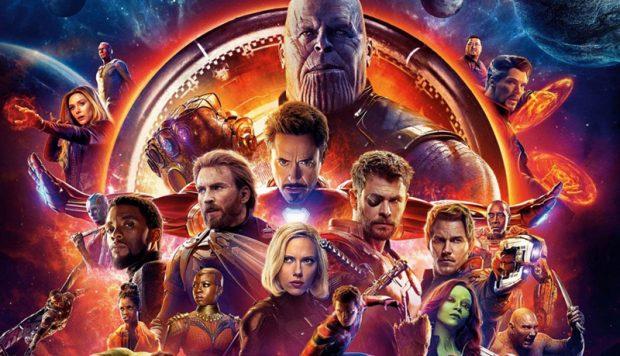 Vengadores-Infinity-War