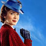 Mary-Poppins-2018