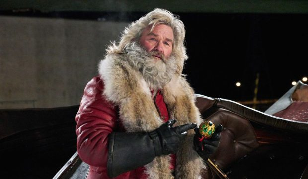 Cronicas-de-Navidad-2018