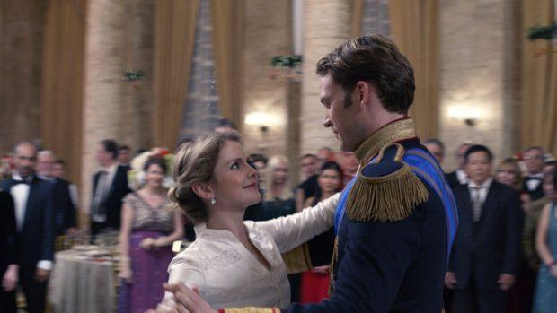 Un-principe-de-Navidad-boda-real