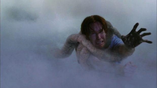 La niebla (The Mist, 2007
