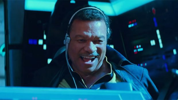 Lando-Calrissian-t1
