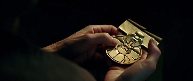 Medalla-t