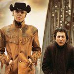 Cowboy de medianoche (Midnight Cowboy)