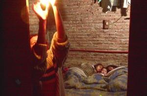 El 10% de los hogares españoles sufre pobreza energética, el triple que antes de la crisis.