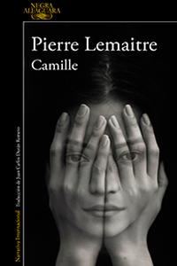 Camille, Alfaguara