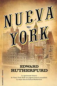 Nueva York, Rutherfurd