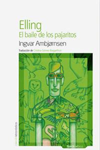 Elling, el baile de los pajaritos