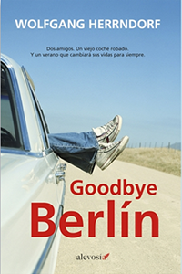 Googbye Berlin, Alevosía