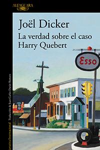 Harry Querbert