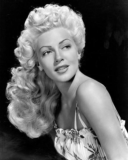 (Lana Turner / MGM)