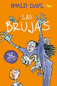 Las Brujas. Alfaguara