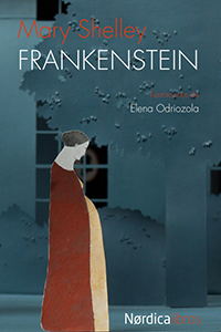Frankenstein, Nórdica