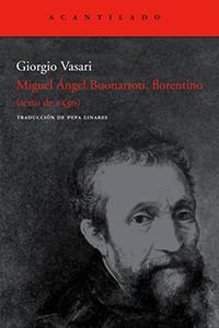 Miguel Ángel Buonarroti, florentino