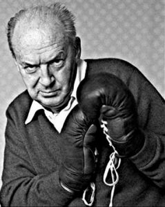 Vladimir Nabokob