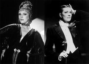 (Victor o Victoria, 1982 /M.G.M.)