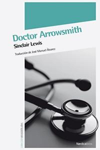 Dr. Arrowsmith