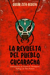 La revuelta del pueblo cucaracha