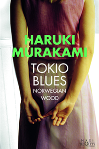 Tokio Blues, Norwegian Wood