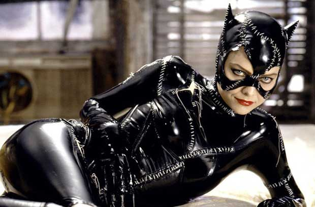 (Batman vuelve, 1992 / Warner Bros)