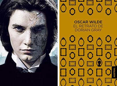 Síndrome de Dorian Gray