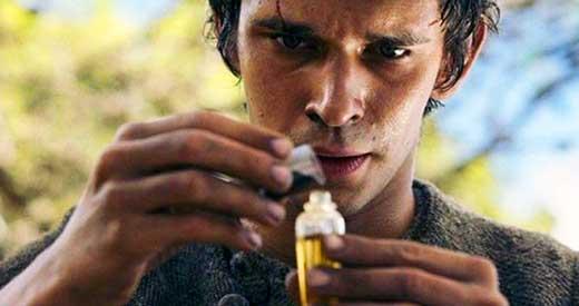 (El Perfume, 2006 /Constantin Films)