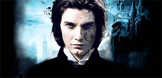 (Dorian Grey, 2009 / Alliance Films)