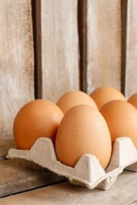 huevos2