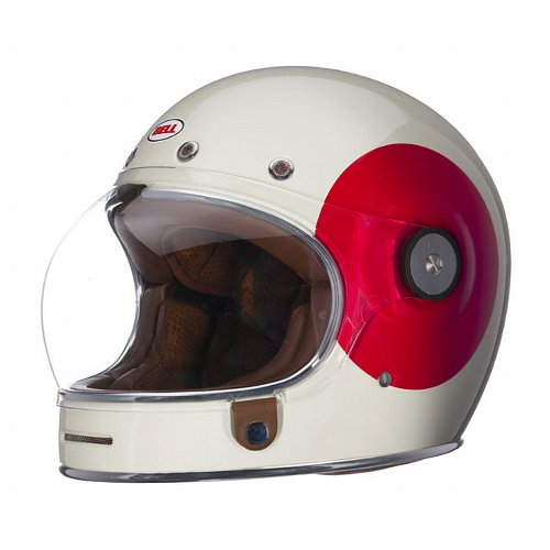 bell_bullitt_tt_helmet_zoom