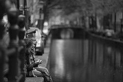 Flickr/Alexandre Dulaunoy