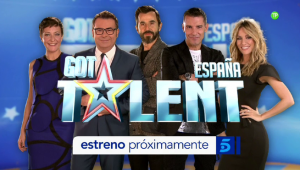 Telecinco-mayusculas-Llega-Got-Talent_MDSVID20160115_0052_17