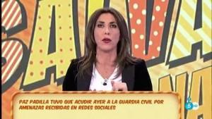 Paz-Padilla-comisaria-amenazas-sociales_MDSVID20160307_0187_9