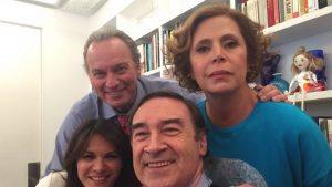 Ramirez-Fabiola-Martinez-Bertin-Osborne_109250966_2454308_1706x960