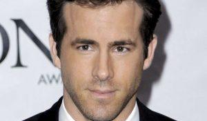 Ryan Reynolds (EFE).