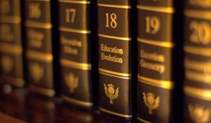 La enciclopedia británica (Shishberg).