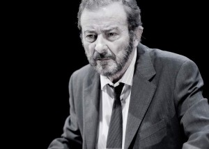 Juan Diego (Archivo).