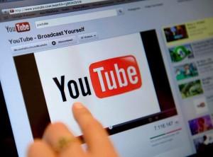 Imagen de YouTube (Vandal).