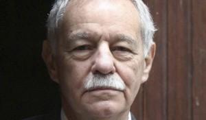 El escritor Eduardo Mendoza (Archivo).