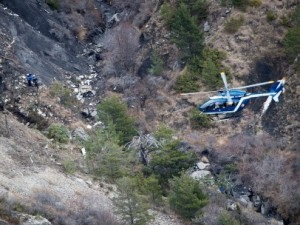 Accidente de Germanwings.