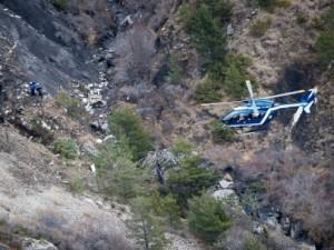 Accidente de Germanwings.