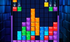 Tetris (Vandal).