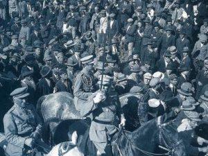 Golpe de Estado de Portugal de mayo de 1926.
