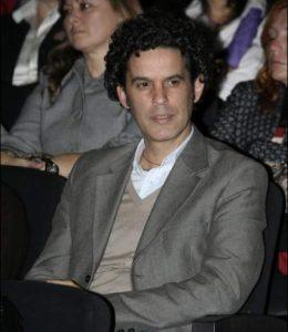 Pedro Zerolo.