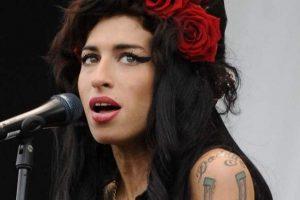 Amy Winehouse (20minutos.es).