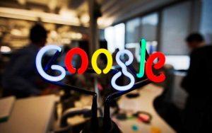 Google (Cedida).