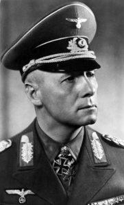 Erwin Rommel (WIKIPEDIA)